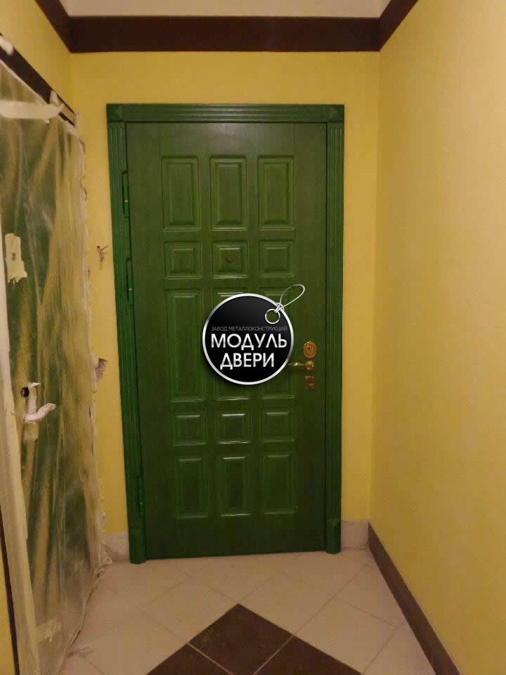 купить дверь входную в пушкине