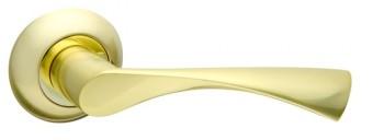 Ручка раздельная PRIMA RM SG/GP-4