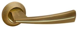 Ручка раздельная SOUND RM AB/GP-7
