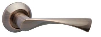 Ручка раздельная PRIMA RM AC-9