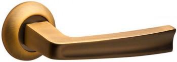 Ручка раздельная VOLT RM CF-17 кофе