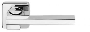 Ручка раздельная SENA SQ002-21CP-8 хром