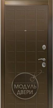 входные подъездные двери с домофоном в красноармейске