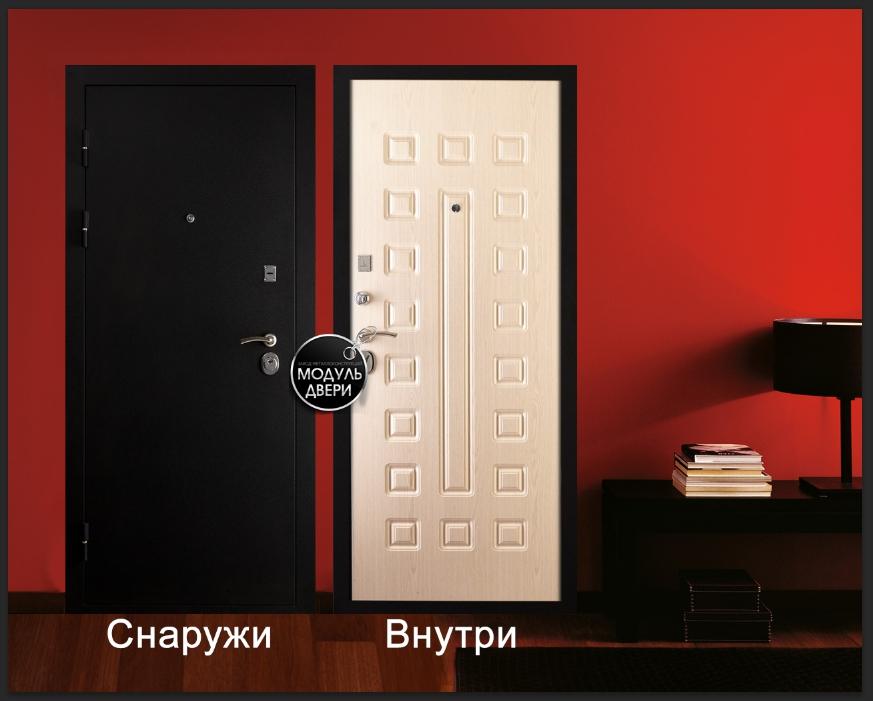 стальные двери от производителя двери премиум класса