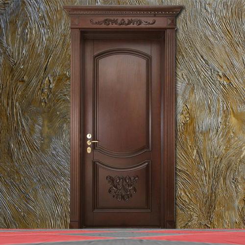 входные элитные двери в квартиру от производителя купить