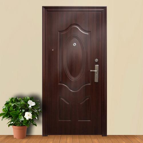 металлические двери ивантеевка недорого