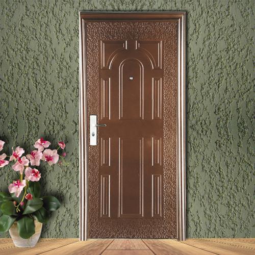 двери входные квартирные купить москва