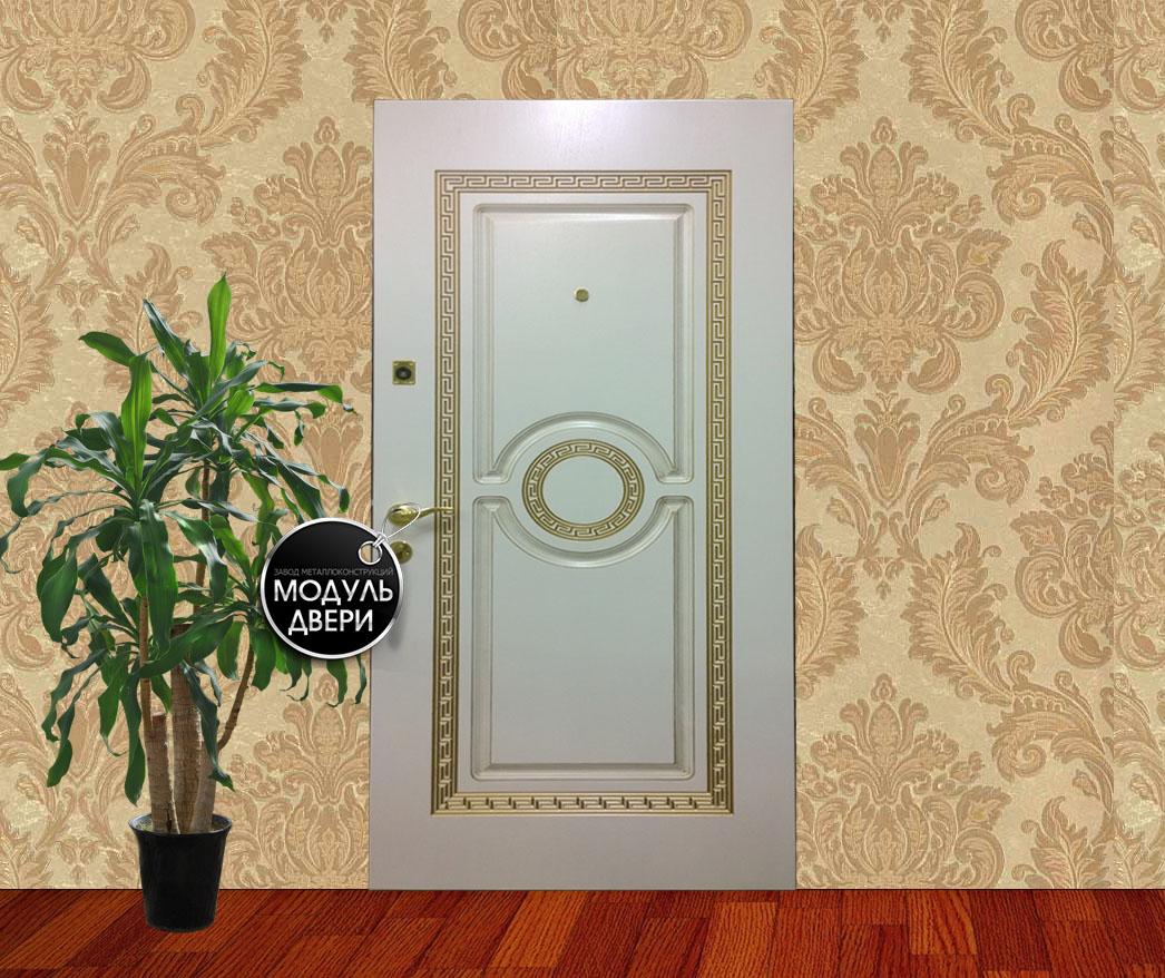 купить элитную входную дверь в квартиру
