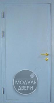 металлические двери с покрытием крокодил купить