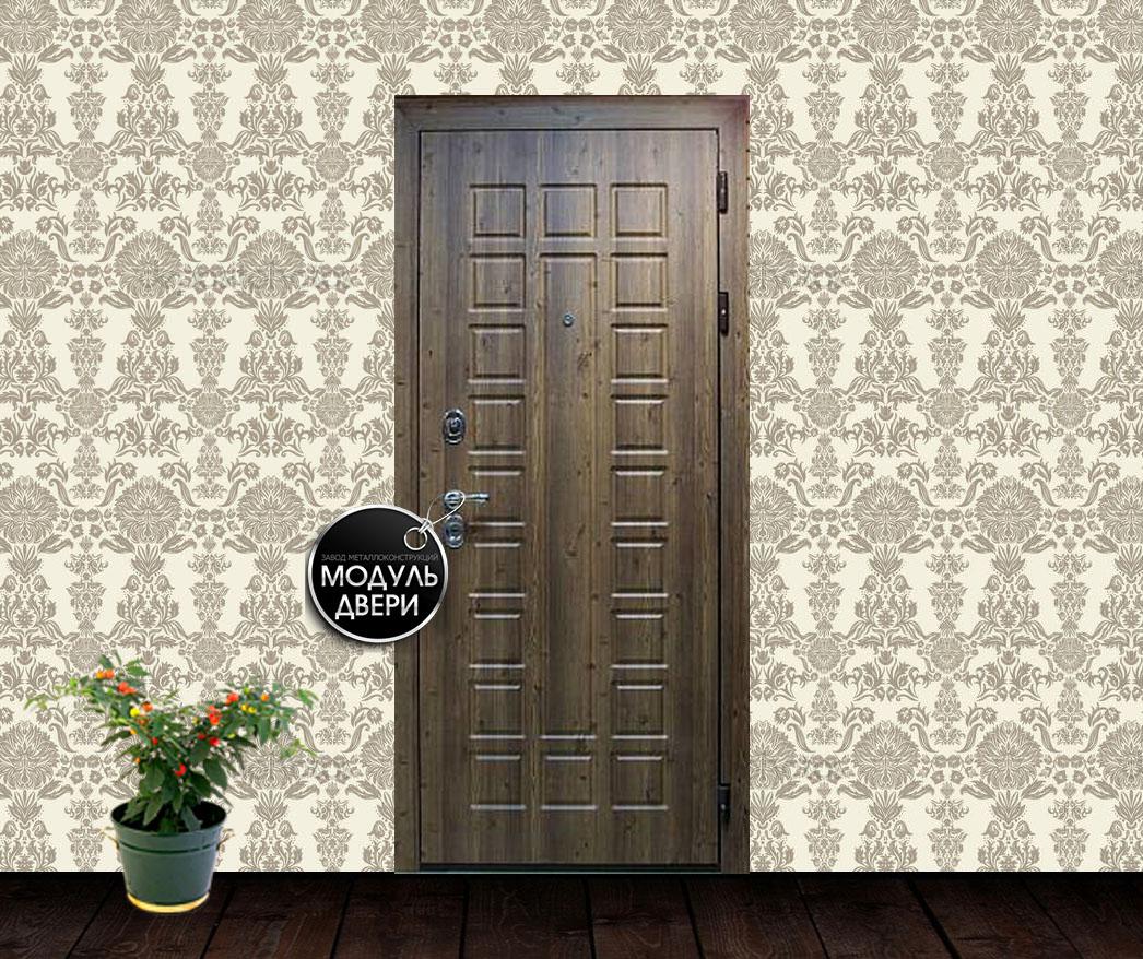 двери входные щелково каталог