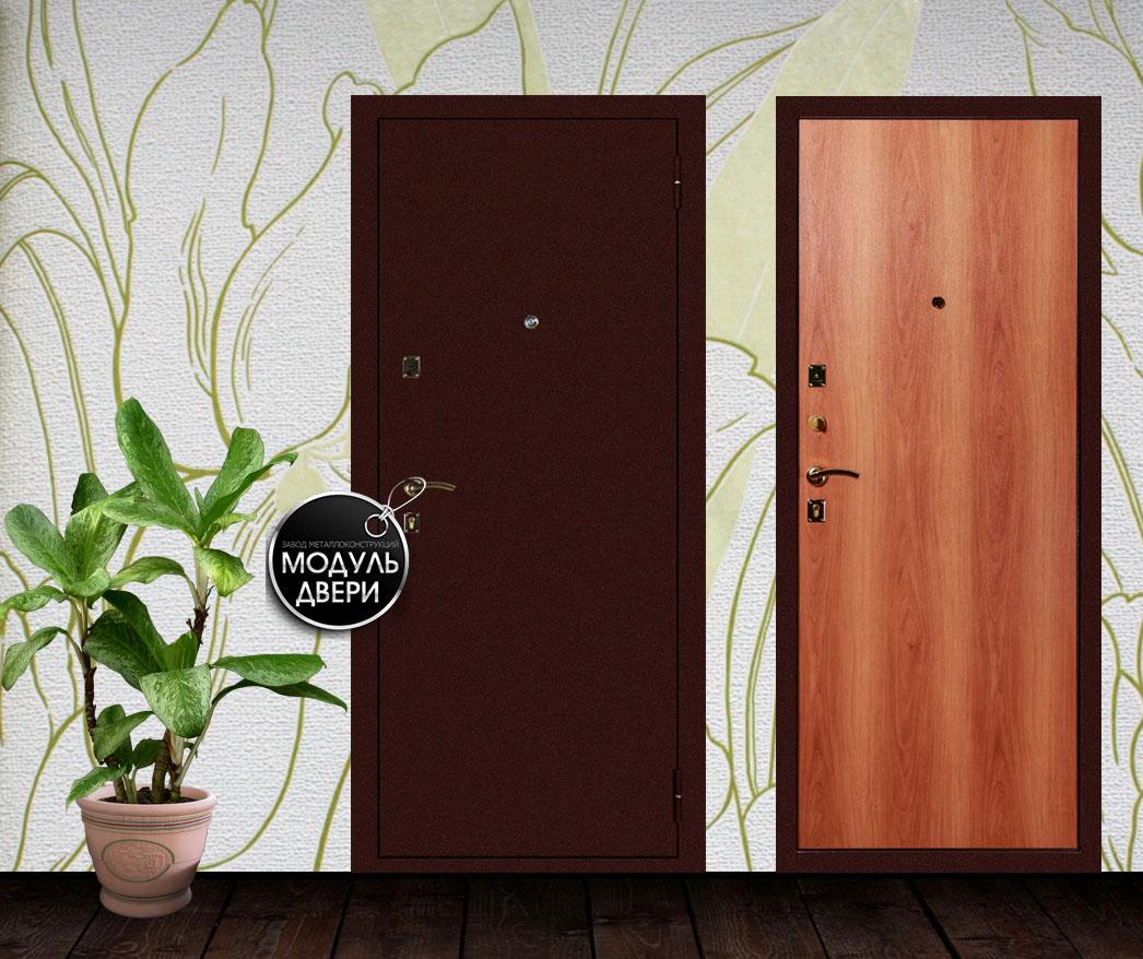 железные двери недорого с установкой юго западный округ москвы