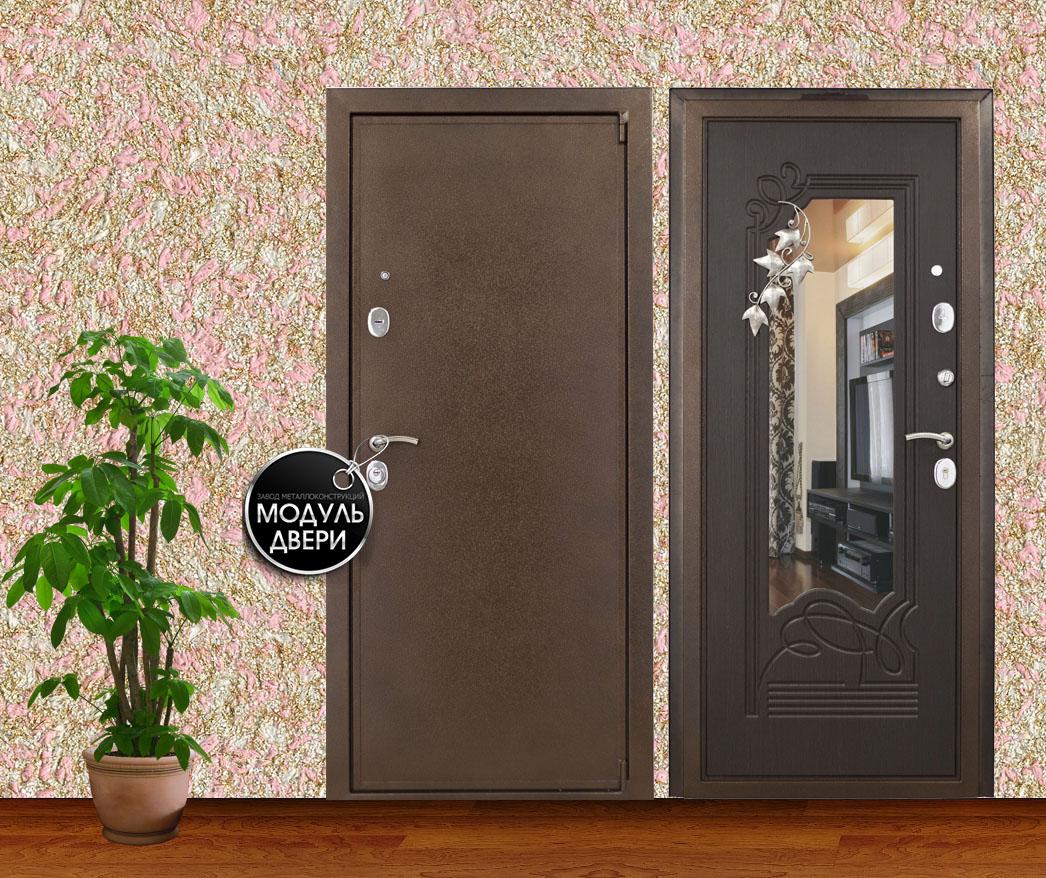 купить входную дверь с шумоизоляцией в зеленограде