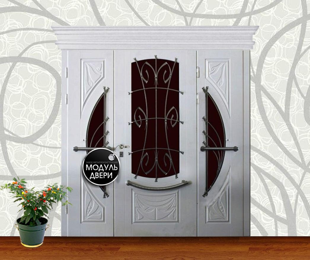 уличные стальные двери для дачи красногорск