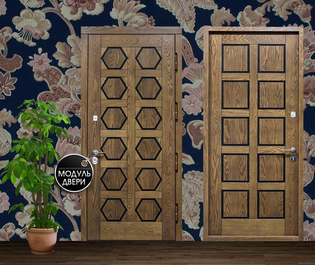 утепленные железные двери дмитров