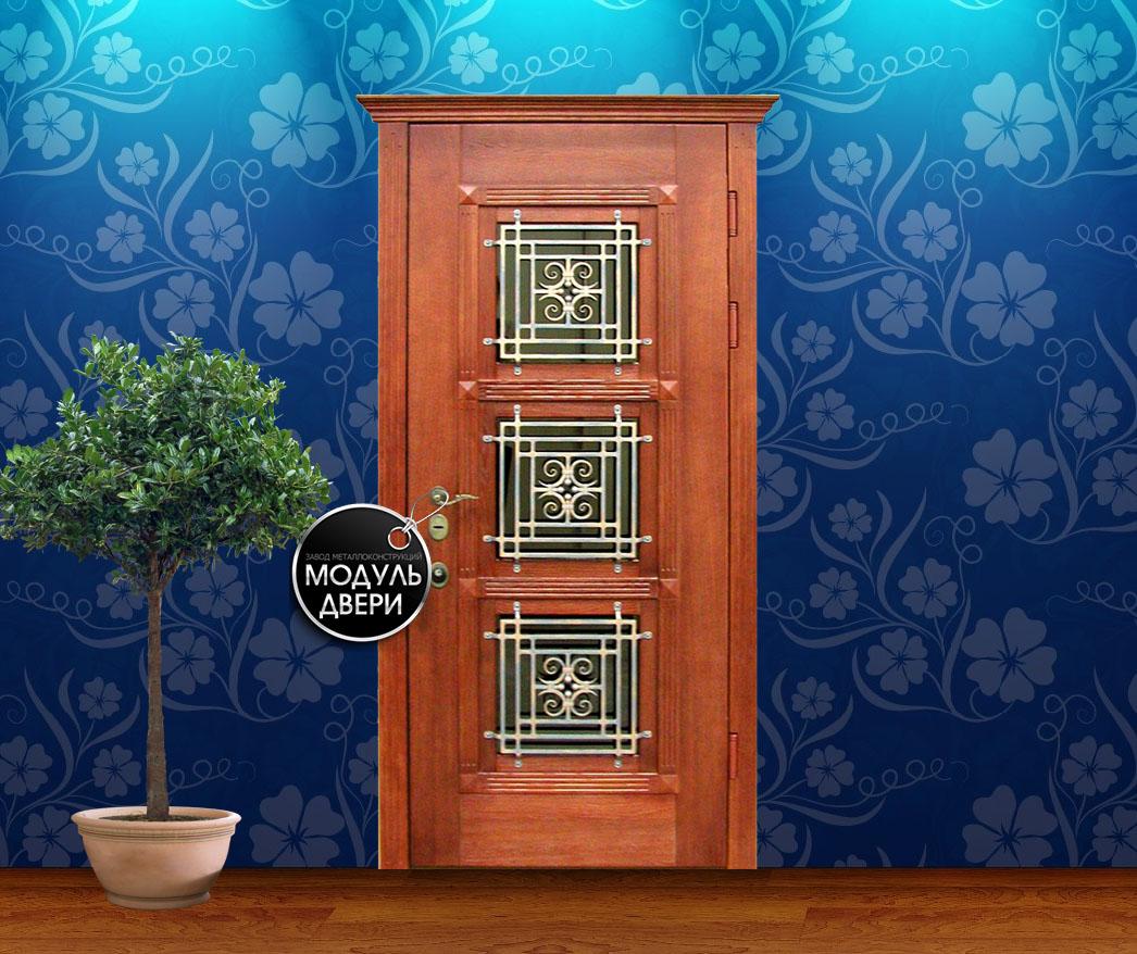 купить железную дверь сзао москва