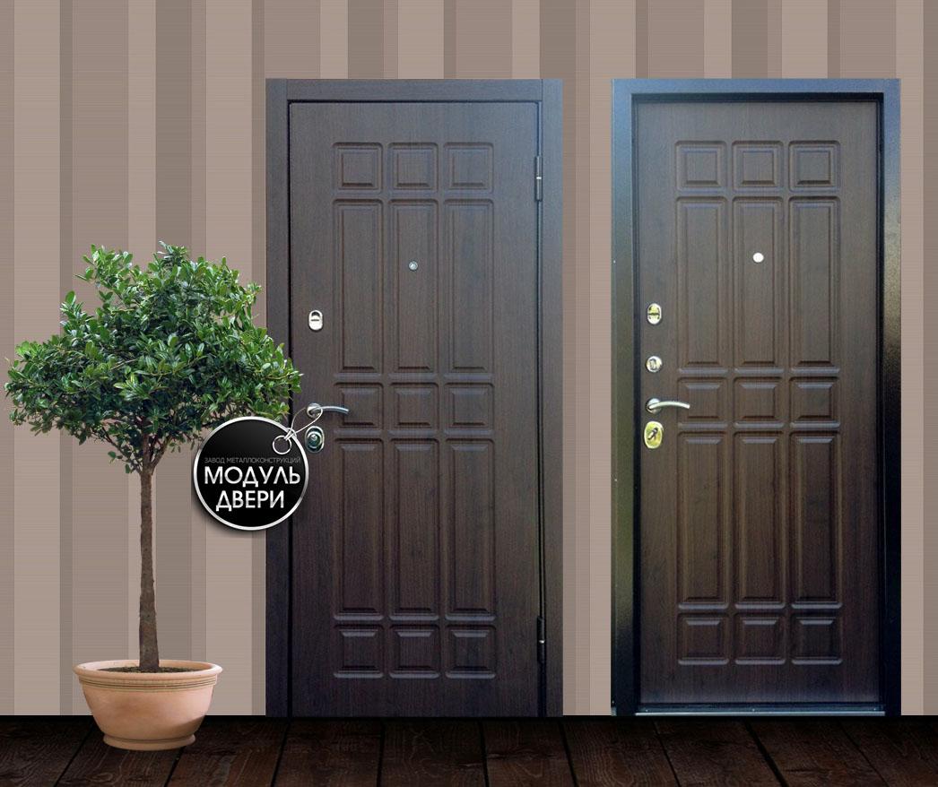 входные металлические квартирные двери недорого