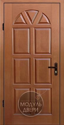 звуконепроницаемые входные двери элит класса