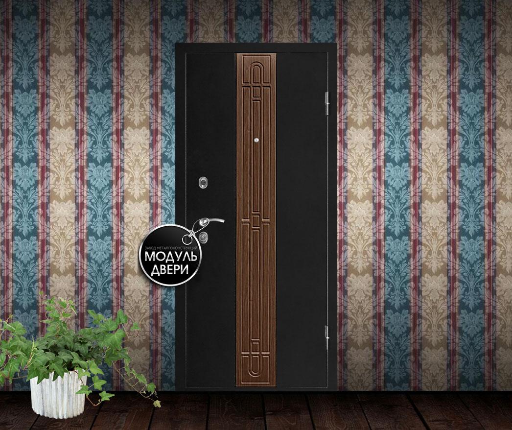 металлические двери голицыно производство