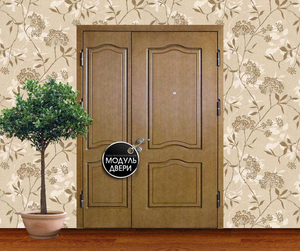 двери входные звукоизоляционные элитные