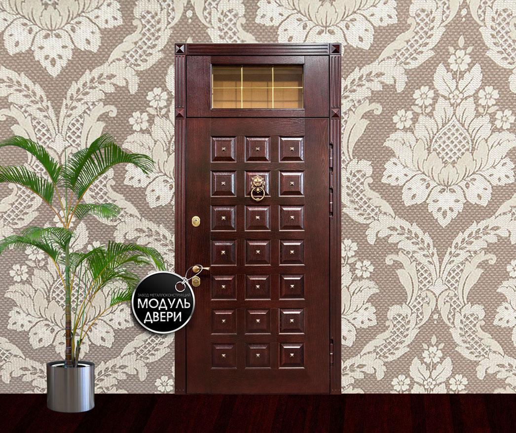 стальные двери купить телефон