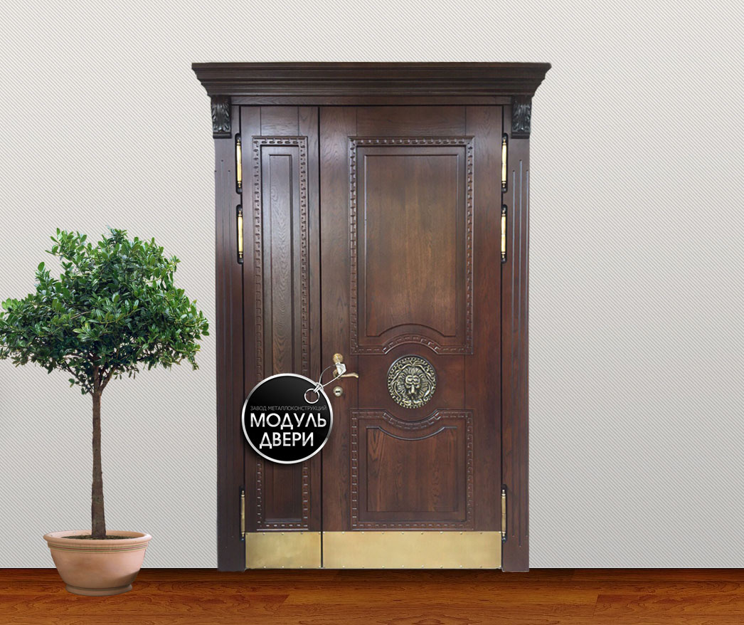 дверь входная прайс