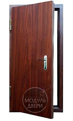 шумонепроницаемые бронированные входные двери