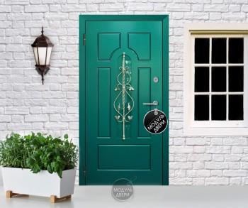 стальные двери с зеркалом зеленоград купить