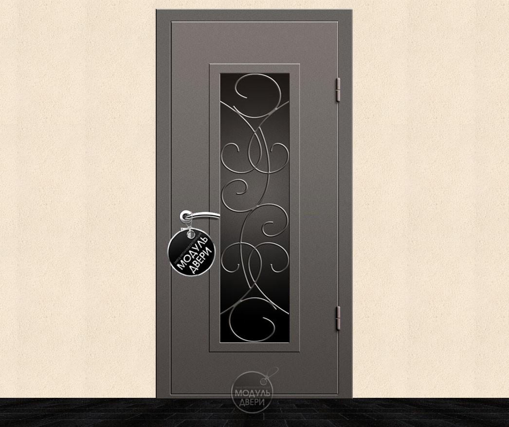 металлические двери заказать в одинцовском районе