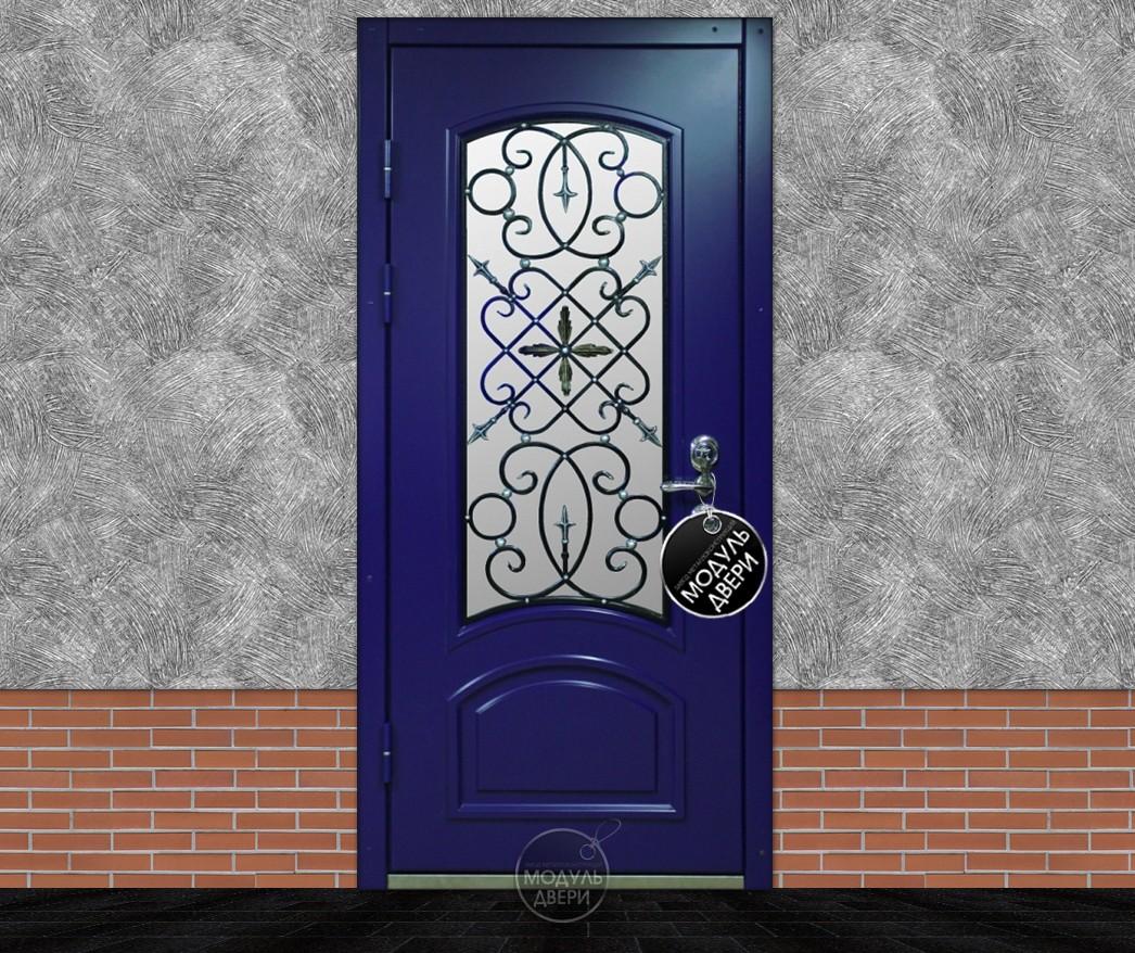 купить двери металлические в борисове