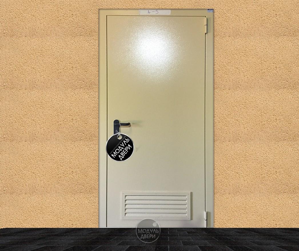 купить железные двери в котельную