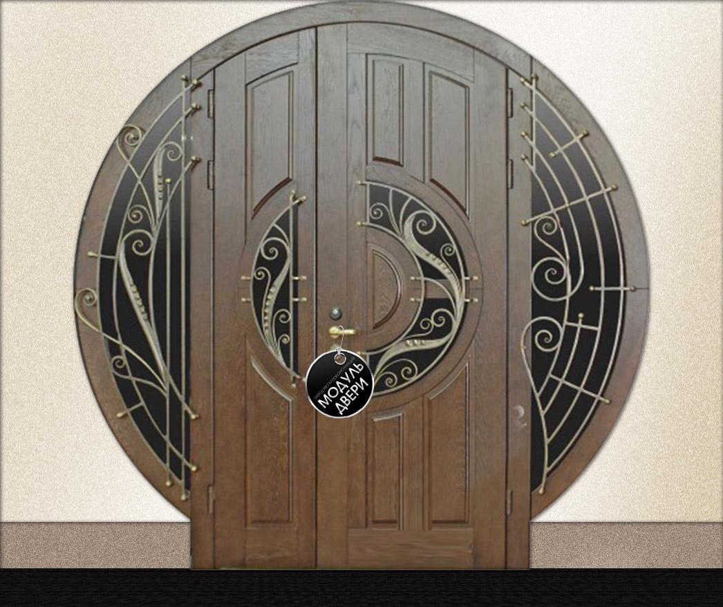 купить дверь металлическую дверь с домофоном в парадную