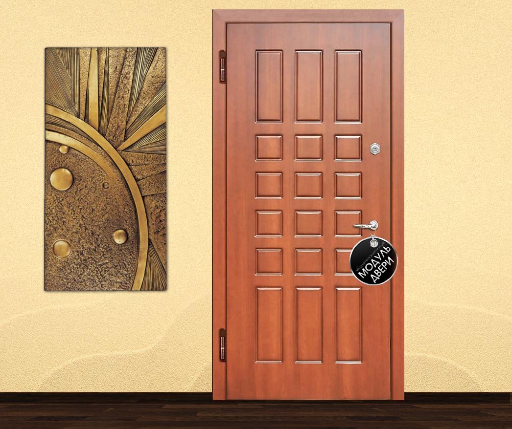 входные двери в общий коридор двустворчатые недорого с окном москва