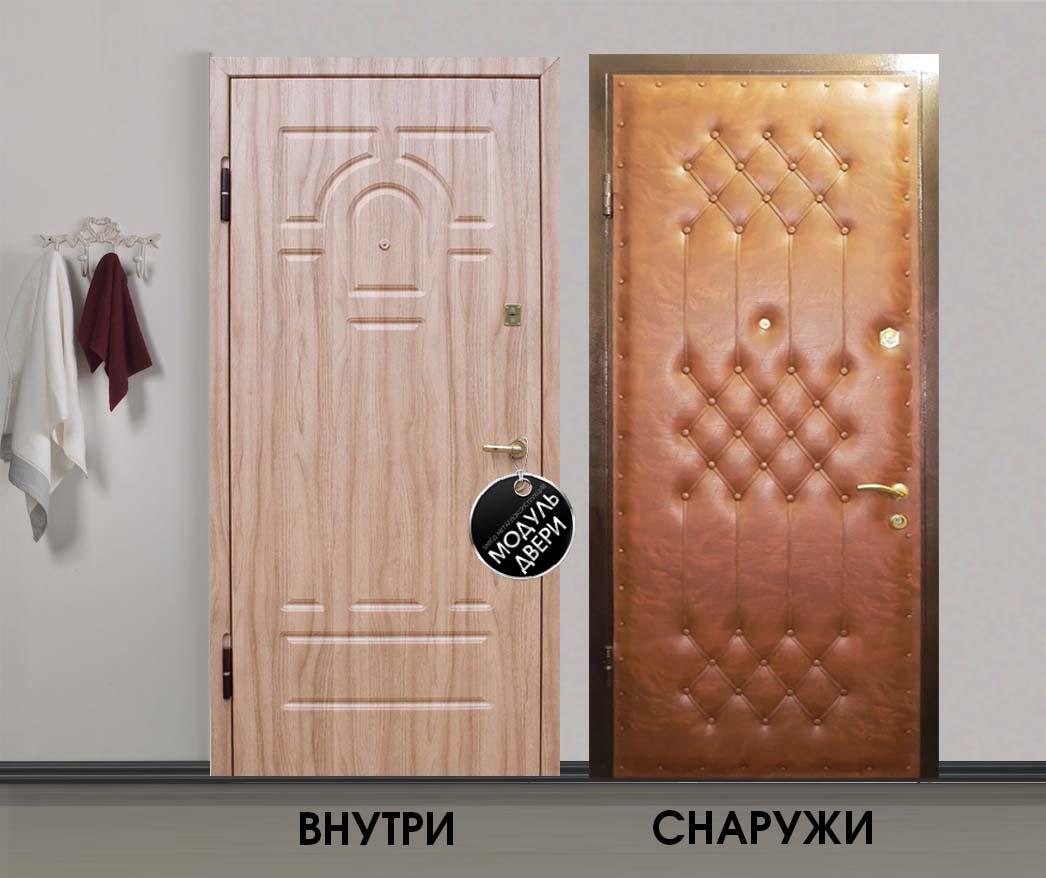 входные двери в квартиру цены в раменском