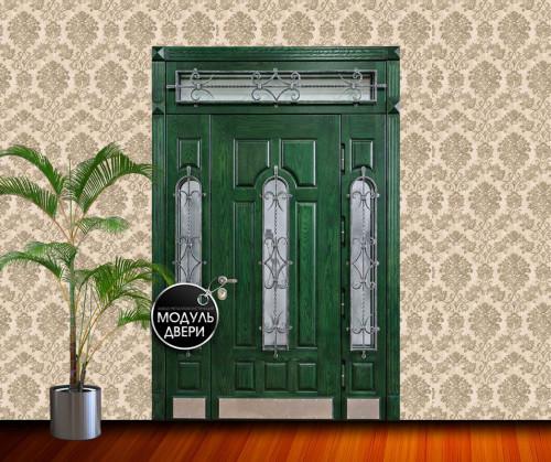 входные уличные двери зеленоград